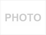 Фото  1 Фитинги полипропиленовые :колено 25х90 360584